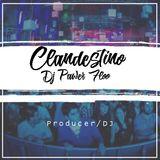 Mix Clandestino ft Maluma x Shakira - Dj Pawer Floo <3