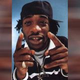 Freaky Tah of The Lost Boyz 2016 Tribute Mix (3-28-16) (@djt4real)