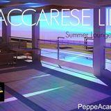MACCARESE LIDO ROMA SummerLoung2015.Vol1