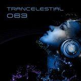 Trancelestial 063