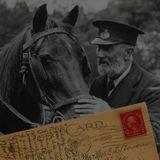 radiorozmowy: Old_Postman