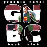 GNBC - 1x05 - Superman Secret Identity