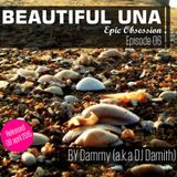 BEAUTIFUL UNA - EPIC OBSESSION episode 06