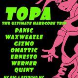DJ Quint Topa Time!