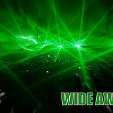 djNature Pop House Mixtape (Wide Awake)