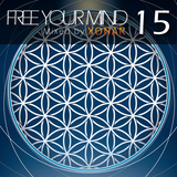Free Your Mind 15