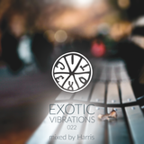 Exotic Vibrations 022 (October 2015)