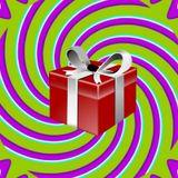 EKIS EKIS - Happy Birthday San Zalo (Dope Tech-House Set)