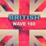 Wave 180