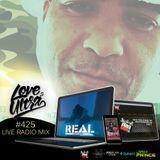 Love Ultra Radio Show 425