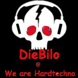 DieBilo @ We are Hardtechno