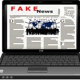 """Fake News: A Guide to the """"Post-Truth"""" Era"""