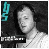 Cush @ New Breed Of The Blindspot