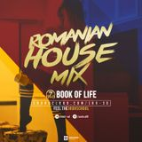 Romanian House Mix (Book Of Life)