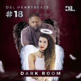 D&L HEARTBEATS Vol. 18 (Dark Room)