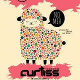 Curtiss - Terrasse Bar @ Zürich /live set/ 31.10.2015