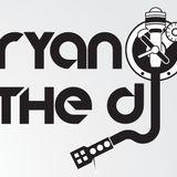 Ryan The DJ - Swagnificent (Part 01) (2011)