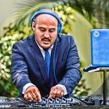 Mix Reggaeton Actual Hits (Dj Christian Randich)