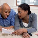 Gods Talkshow 050218 - Caribbean Women Earn More than Caribbean Men