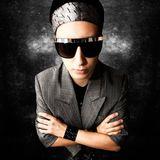 Juan Calia : My Little Crystal Mix