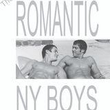 The Romantic NY Boys