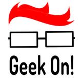 Geek On BarcampMCR and Preston Comic Con