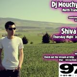 Shivas trip  - Dj Mouchy Mora - 31-10-2014