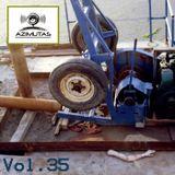 AZIMUTAS Vol.35 (2010-10-03d.)