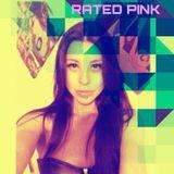 RATED PINKk