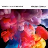 The Best Reggae Mix Ever