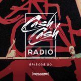 Cash Cash Radio 20