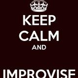 New Improvise