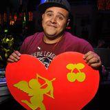 Happy Valentine's Day ❤️ Mixed By DJ MEDOZ