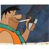 Melodic & progressiv - Goa / No name pill report Dj set by Flintstoned family