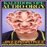 AUDIO ORGY: Zoot Money, Big Boss Man, Pete Jacques, Dave Brubeck, Nick Ingman, Alan Tew, Syd Dale...