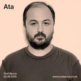 OSM005 - Ata