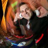 DJ Naps: Wedding Mix 1