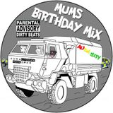 FUcking Nice 1 MOTHER ... Birthday And Mothers Day Mix - 31sMind - &E-O