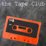 Tape Club 2