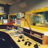 RADIO POPOLARE intervista CSV Milano - adeguamenti statutari