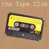 Tape Club 3