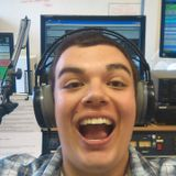Brooklands Radio - Tribute for a Friend (3rd August 2014)