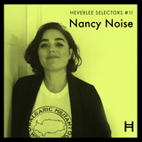 11. Nancy Noise