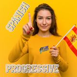 Future Feature 170, 03-04-2020 > Spanish Progressive