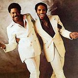 STRICTLY VINYL RARE GROOVES BY TWO'S COMPANY ON www.conciousradio.com 14-05-16
