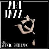 Art Jazz - Lunedi 25 Aprile 2016