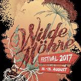Annie O @ Wilde Möhre Festival 2017
