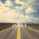 Chill Mix #1