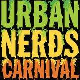 Urban Nerds Carnival Mix 2009