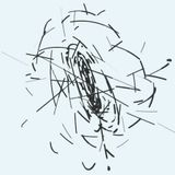 New Music Arrivals 23.05.16 (by Bob Coltrane)